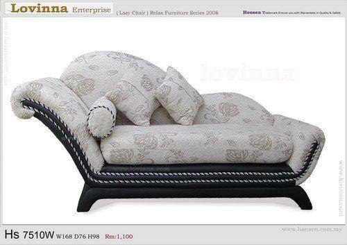 Lovinna Enterprise Relax Sofa Chair Photo Detailed About