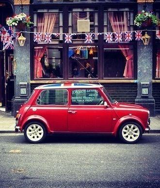 Classic Mini Car Paint Colour Pinterest Mini Voiture And Austin