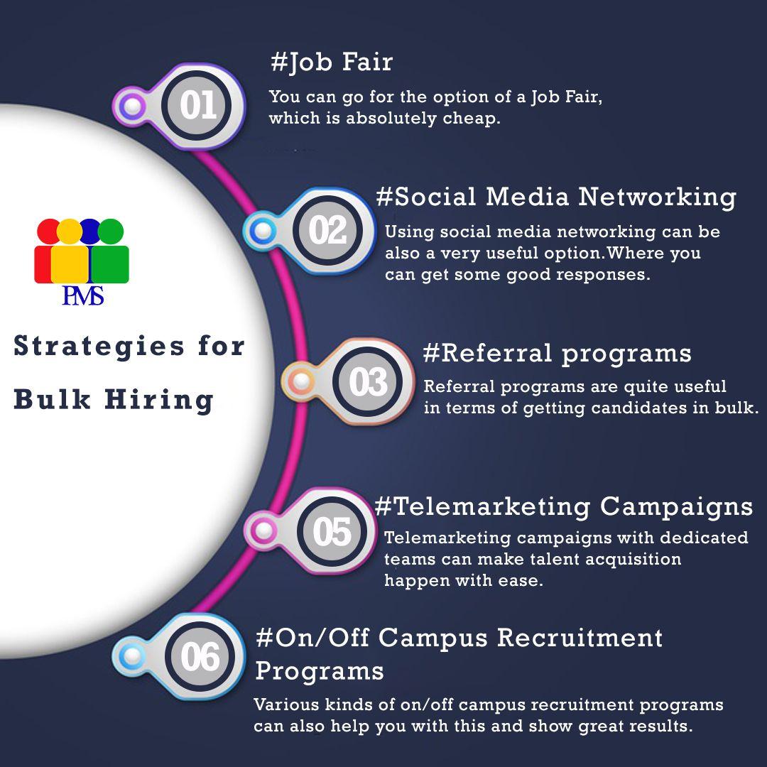 Strategies For Bulk Hiring Log Onto Www Pousse In For More Details