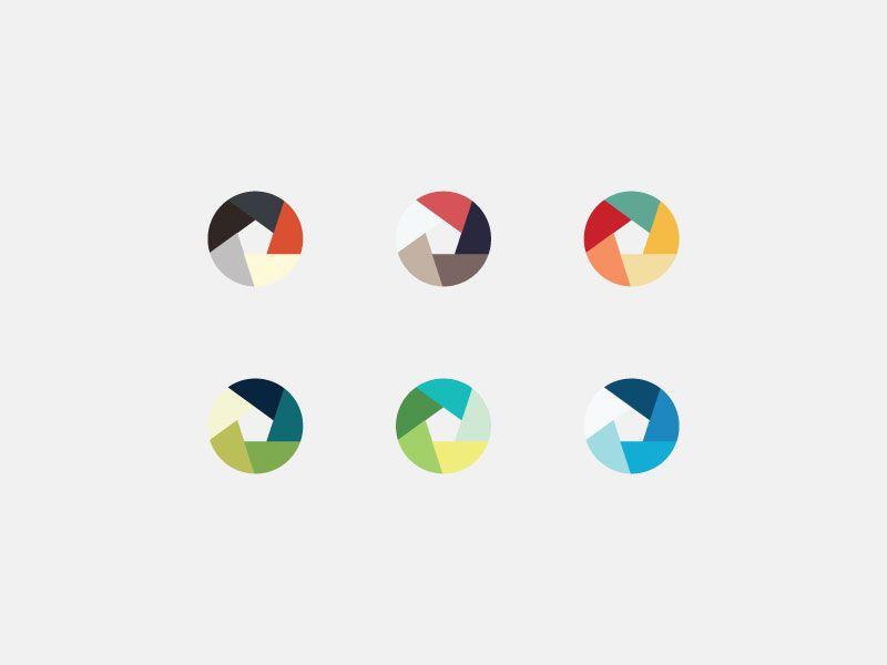 colour_palette.jpg (800×600)