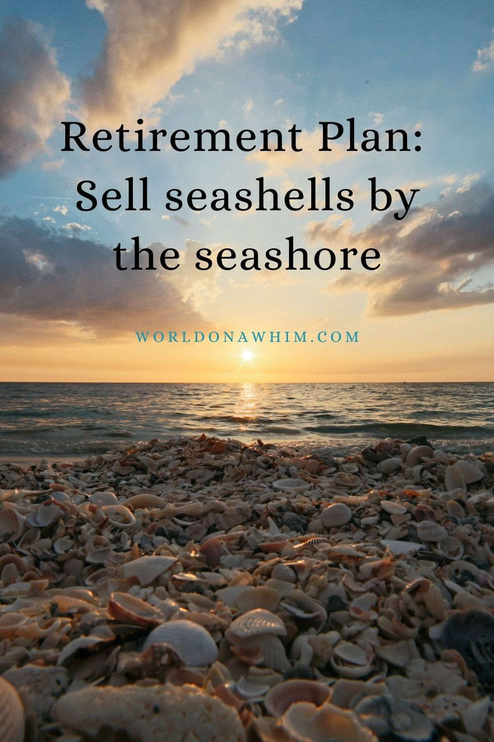 35 Awesome Sea Quotes And Captions You Should Read In 2020 Sea Quotes Seashore Quotes Sea Captions