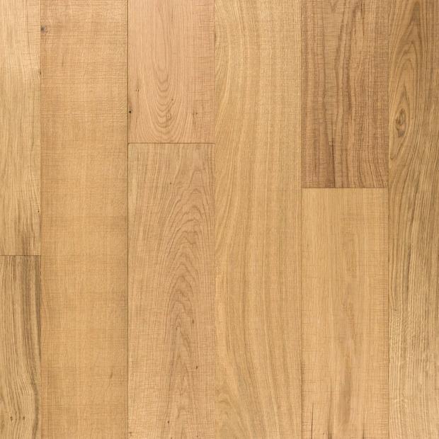 White Oak Willow Cove Locking Engineered Hardwood In 2020 Wood Floors Wide Plank Engineered Hardwood Wide Plank Hardwood Floors