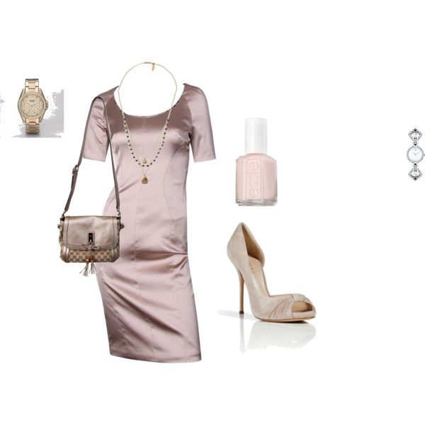 Rose, created by marydefer2300.polyvore.com