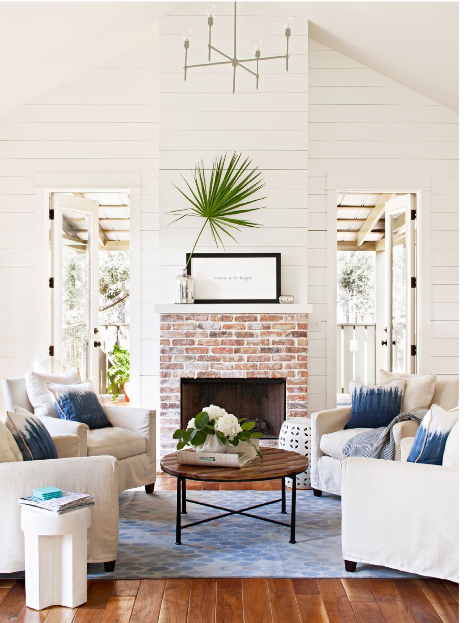Pin by sylvieee on Home style so fresh Living room