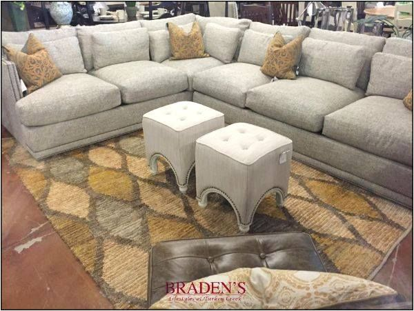 Terrific Furniture In Knoxville Sectional Sofa Knoxville Home Pdpeps Interior Chair Design Pdpepsorg