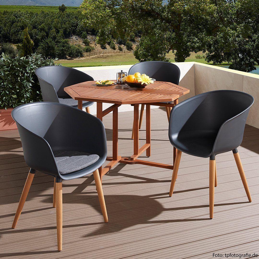 Du Bist Auf Der Suche Nach Modernen Und Ausgefallenen Gartenmobeln Dann Entdecke Jetzt Unser Gartenmobel Outdoor Furniture Sets Eames Chair Outdoor Table