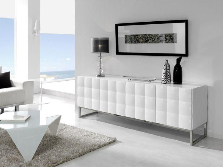 Aparador muebles de comedor muebles de interior todos for Aparadores modernos