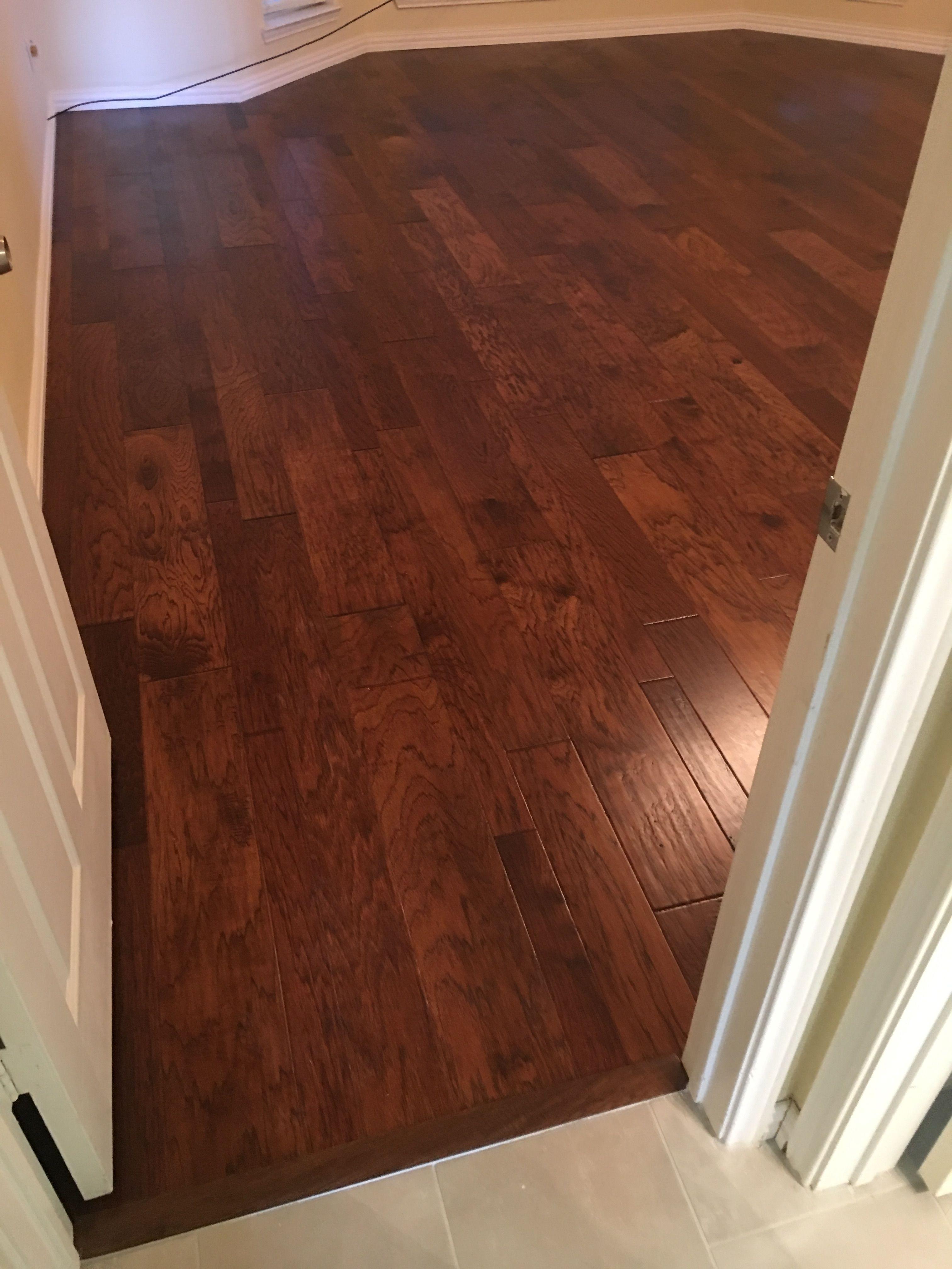 Regal Walla Walla Hickory Color Redwood Mountain Laminate Flooring Hardwood Floors Vinyl Plank Flooring