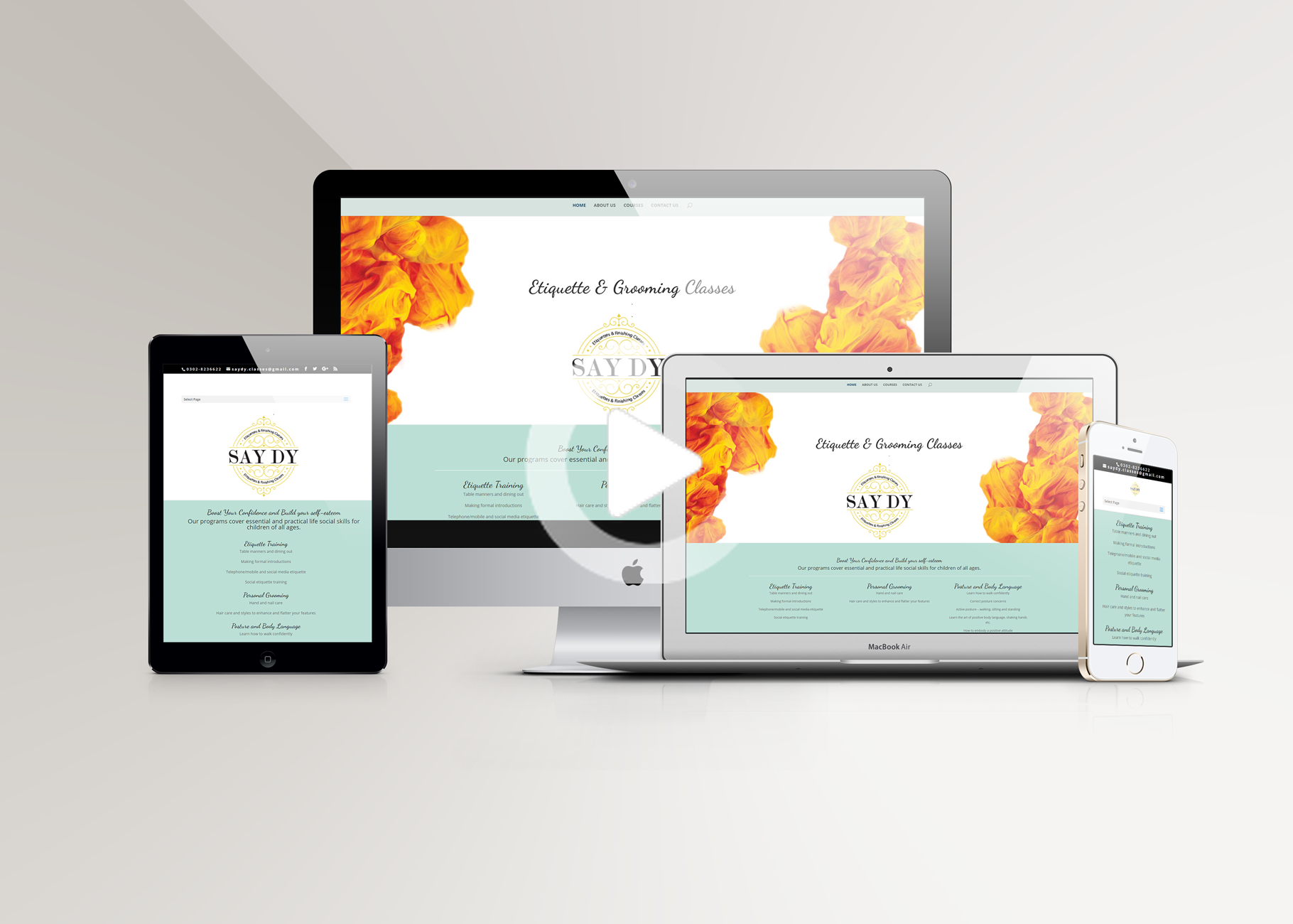 Pin On Contact Us Web Design