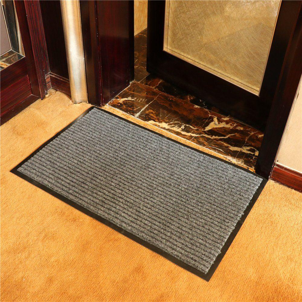 full rugs front mat coloring ideas mats free indoor for image doors door