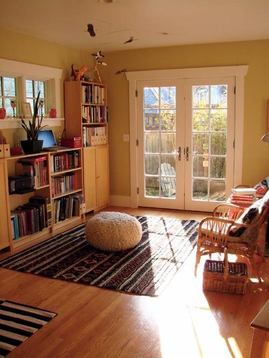 David Cat S Eclectic Scandinavian Burrow Home Girly Apartments House