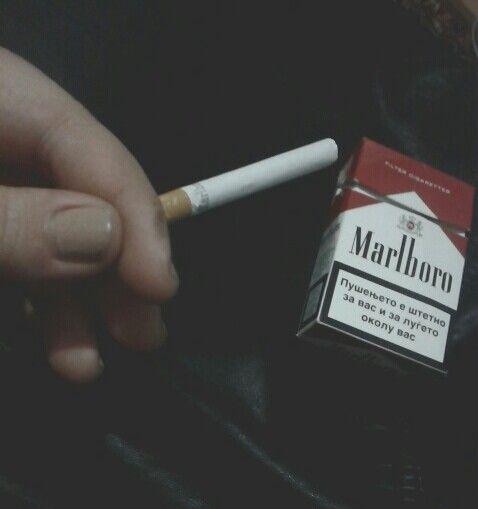 Newport Or Marlboro Cigarettes Hot Sale Online Pls Visit Wholesaleusacigarettes Call1 347 329 5088