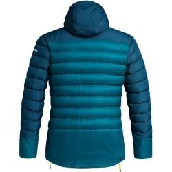 Photo of Salewa M Ortles Medium 2 Down Jacket | S,m,l,xl,xxl | Blau | Herren SalewaSalewa