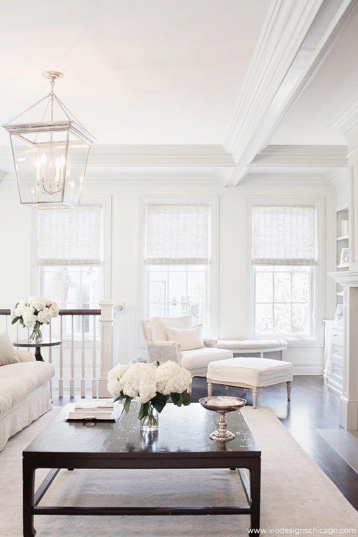Bedroom #homedecor … | Pinteres…