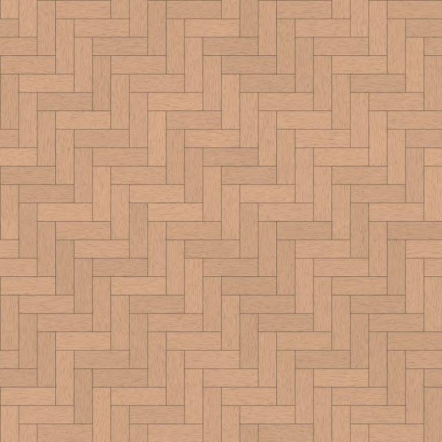Beech Wood Parquet Maps Texturise Textured Carpet Texture Packs Stone Wall