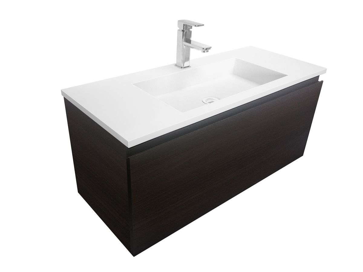Delighted Plan Your Bathroom Design Huge Images For Small Bathroom Designs Rectangular Bathtub 60 X 32 X 21 Small Bathroom Ideas With Shower And Tub Young Bathroom Mirror Circle BlueApartment Bathroom Renovation Tw Ensuite CIBO Tasca 900 Slimline Wall Hung Vanity Unit ..