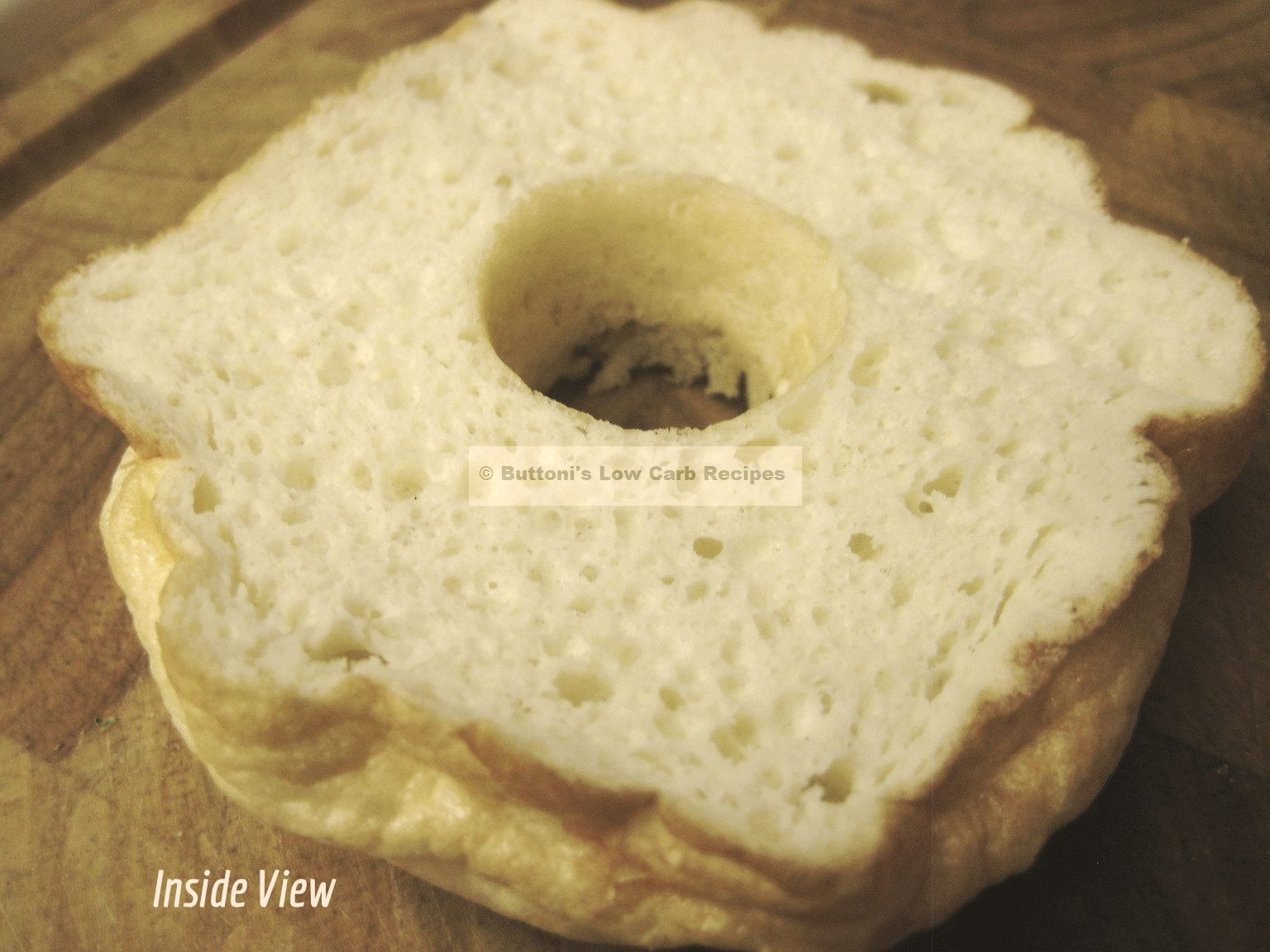 Individual angel food cakes low carb sweets cake