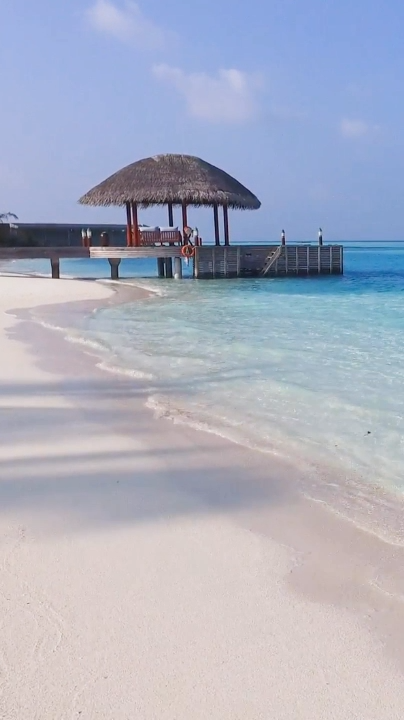 11 Best Maldives Resorts (Ultimate List)