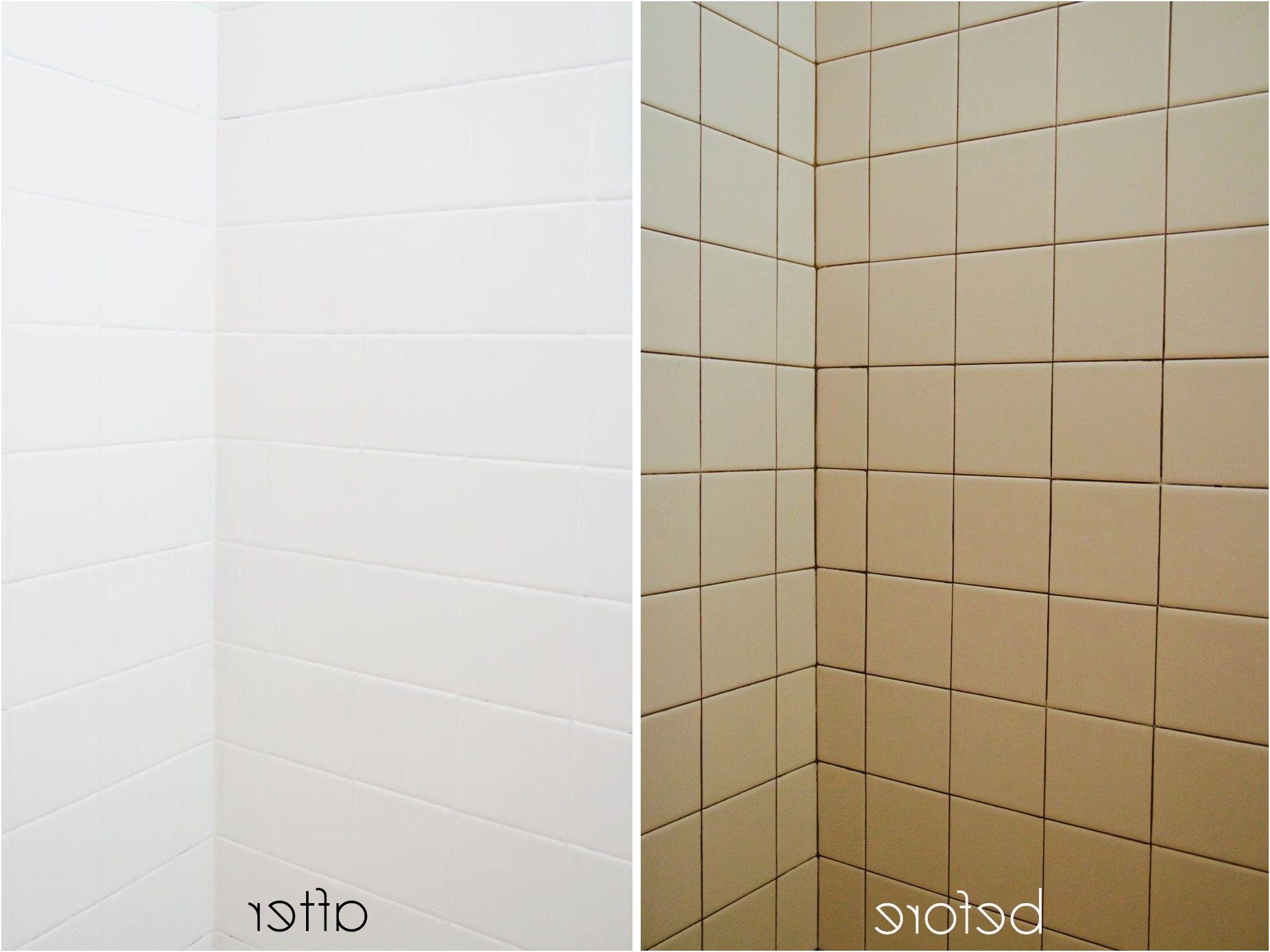 awesome Luxury Can U Paint Bathroom Tiles | mifd283.com | Pinterest ...
