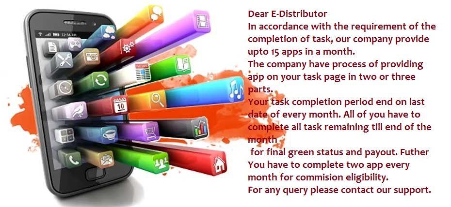 Welcome to TeamTriumph Online Marketing Pvt. Ltd.