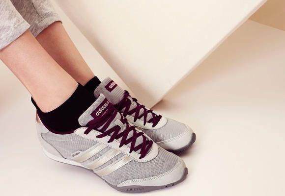 Zqw4xd6z Deportivas Y Calzado Adidas Oysho De Pinterest rWCdxBoe