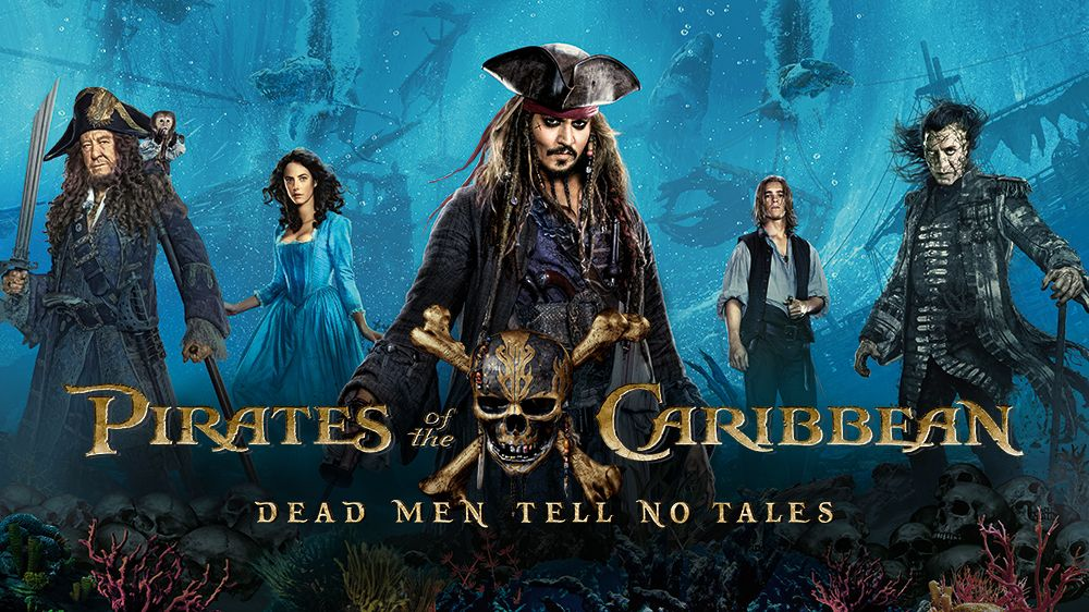 Pirates Of The Caribbean Dead Men Tell No Tales Will Turner Watch Pirates Of The Caribbean Dead Men Tell No Tales Online Free Download Hd 720p Dvdrip Putlocker Pirates Of The Caribbean Dead Man Free Movies Online