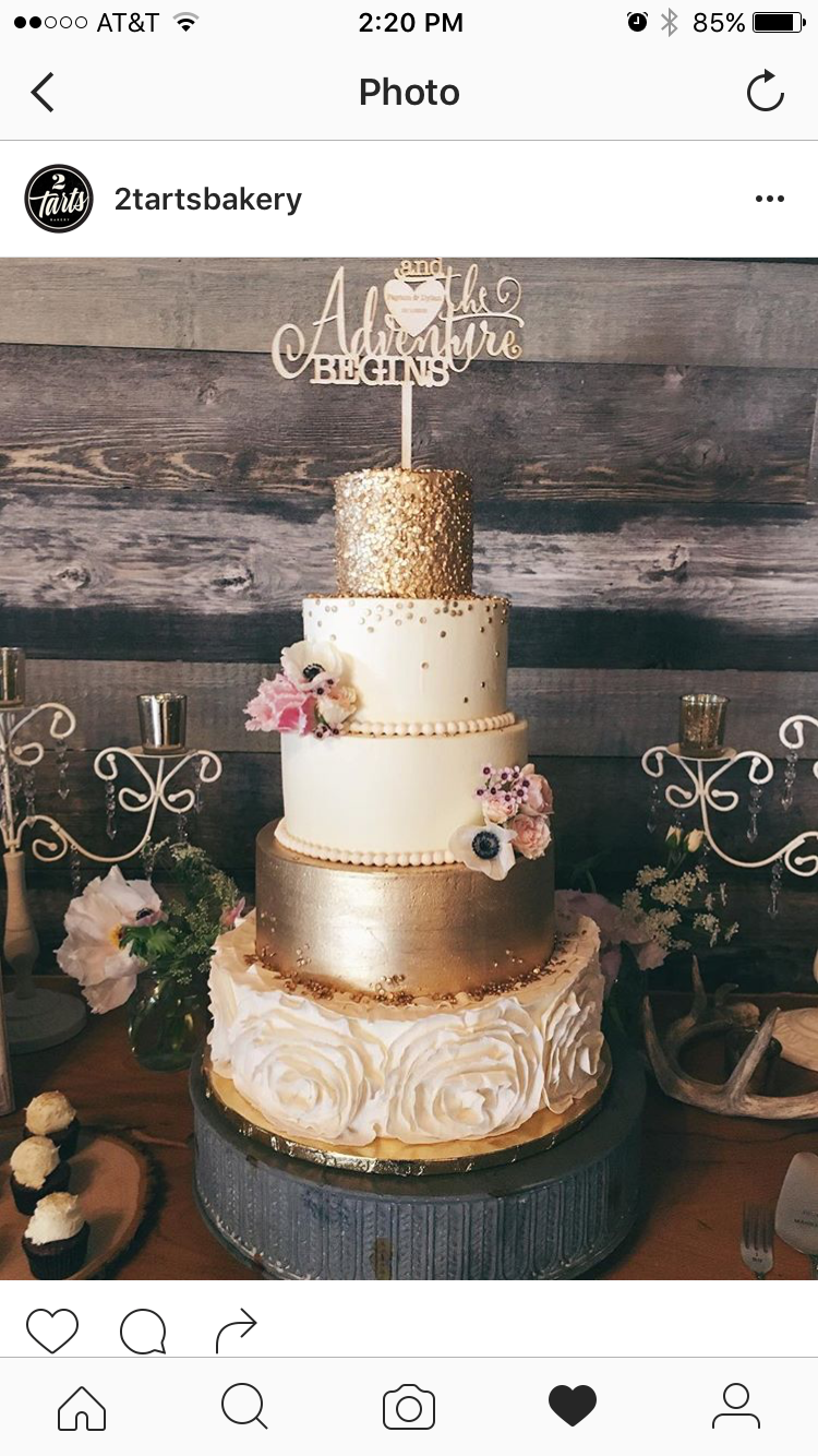 Pin By Allie Gutshall On Wedding Cakes Food Wedding Cake Pinterest Wedding Cake Table Decorations Elegant Wedding Cakes
