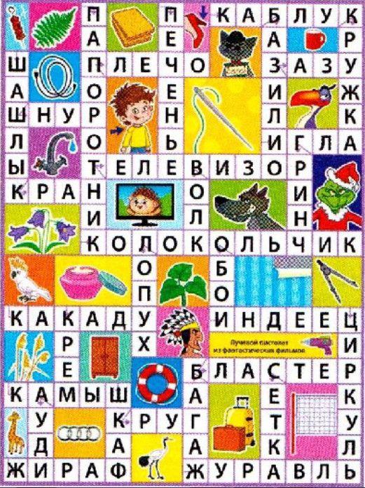 Pin By Katya Osinskaya On Krossvordy I Rebusy Kids Rugs Kids Decor