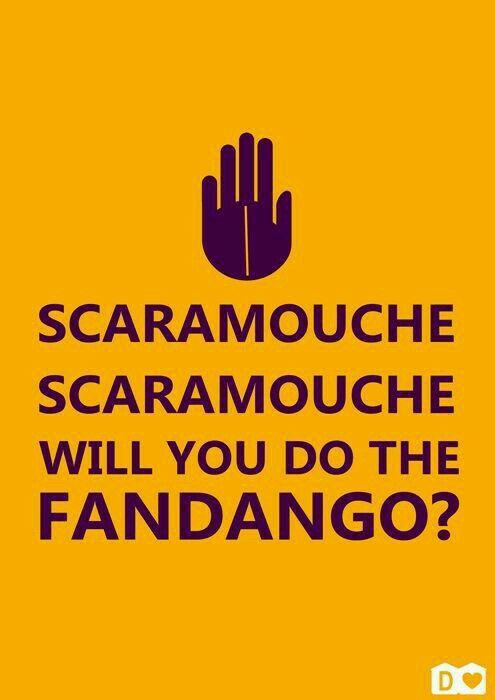 Scaramouche Scaramouche Lyrics Bohemian Rhapsody Queen Rock Music Art Print