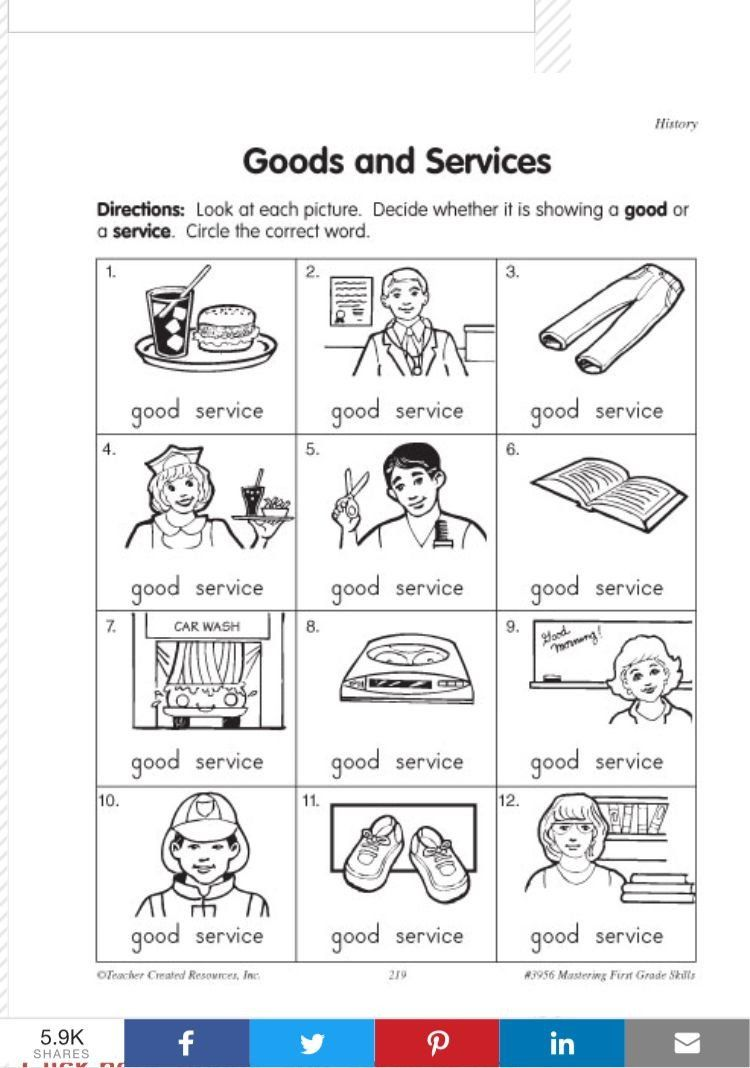 hight resolution of Pin on Kindergarten Worksheets Free Printable