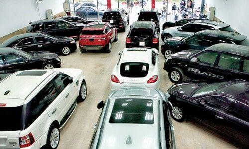 Những bước căn bản giúp bạn chọn mua ô tô ưng ý nhất