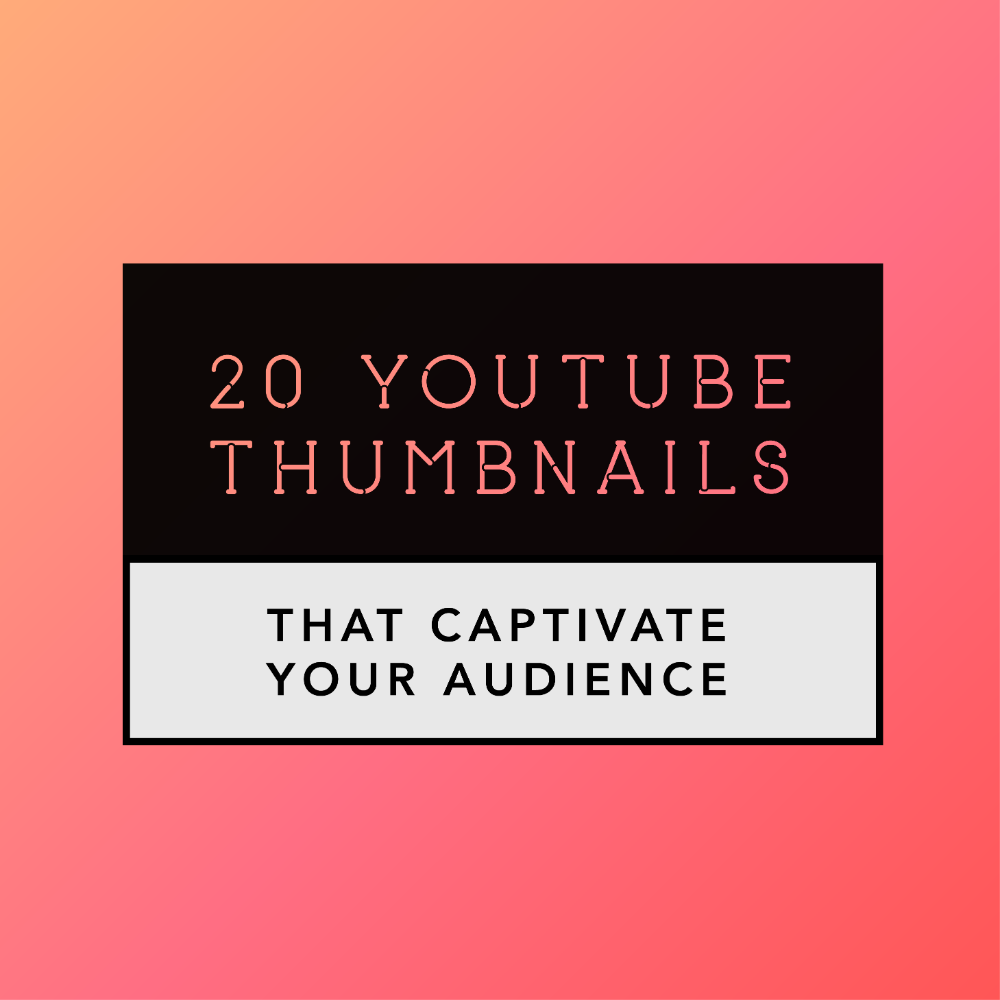In This Article We Look At Youtube Thumbnail Dimensions Youtube Thumbnail Backgrounds Youtube Thumbnail In 2020 Youtube Thumbnail Youtube Youtube Thumbnail Template