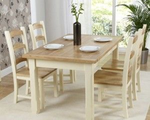 9 Mesmerizing Kitchen Table Sets Under 200 Bucks Which Worth To Buy Marble Dining Table Set Dining Room Table Marble Kitchen Table Settings