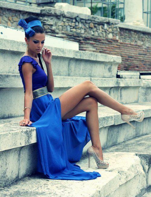 dresses, fashion, heels