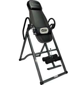 Health Gear ITM 4800 A Deluxe Heat And Massage Inversion Table | DICKu0027S  Sporting Goods