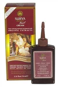 Natural Henna Hair Color Available At Whole Foods Sprouts