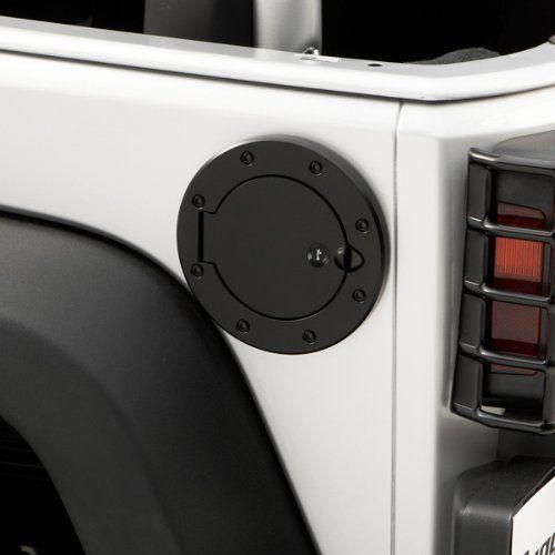 Gas Covers Caps Doors Jeep Wrangler Mods Jeep Wrangler Accessories Jeep Wrangler Jeep Accessories