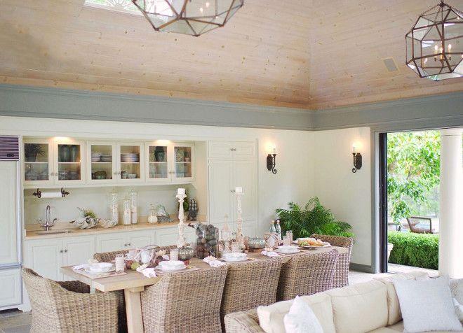 Pool House Kitchen Pool House Kitchen Ideas Pool House Kitchen