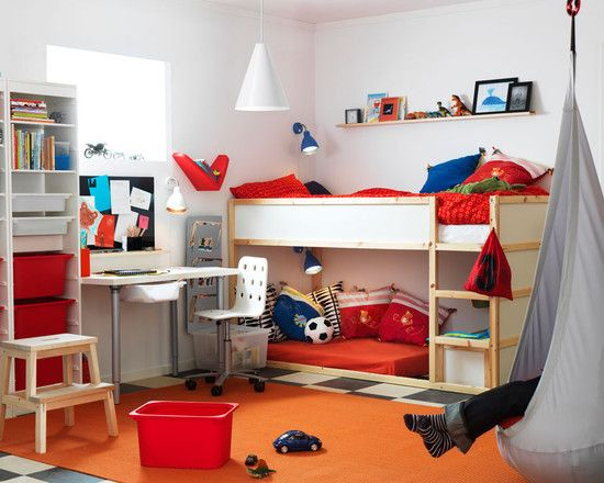 1000  images about kuramazing on    loft beds  ikea and. Ikea Beds For Kid   Write Book Ireland Ikea