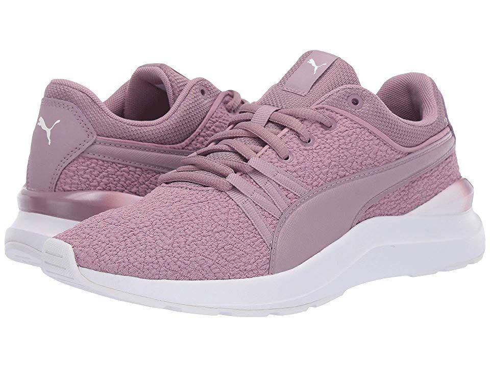 puma womens shoes australia