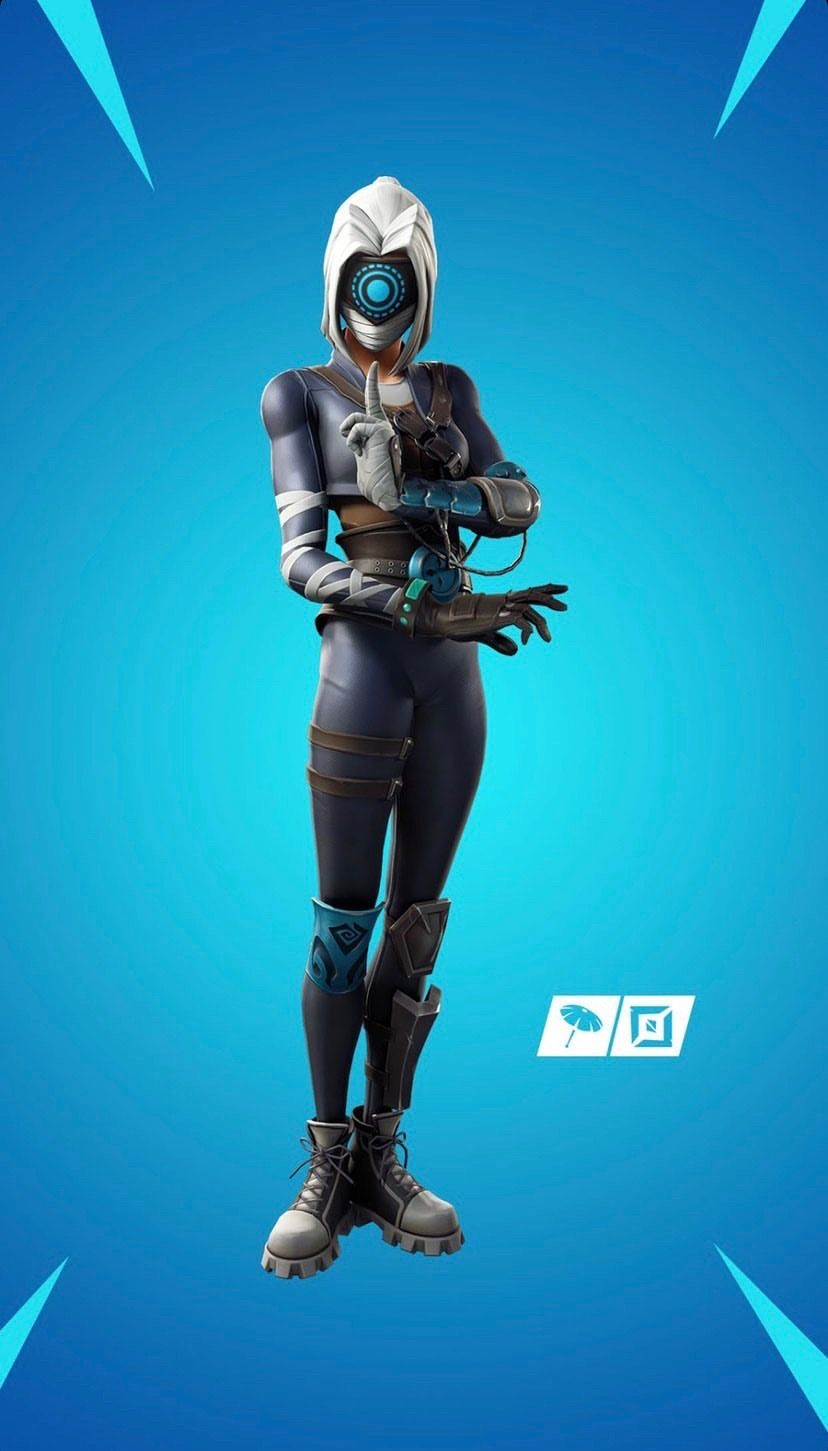 Pin By Bsk On Referencias Fortnite Boys Vs Girls Gaming Wallpapers Girl Inspiration