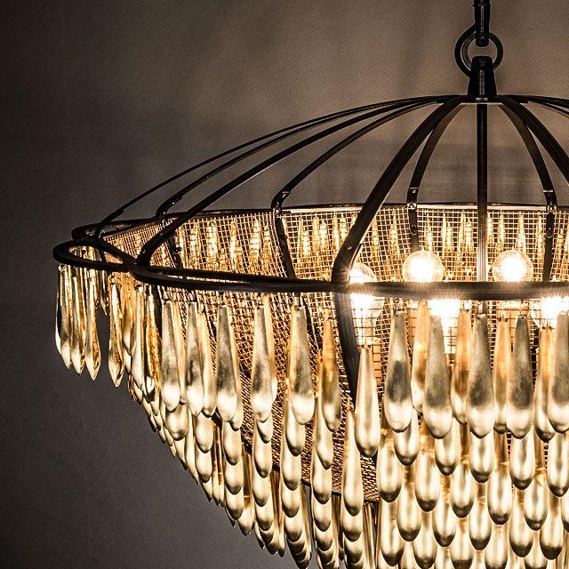 68 Pendants By Boyd Ideas Lighting Ceiling Pendant Transitional Lighting