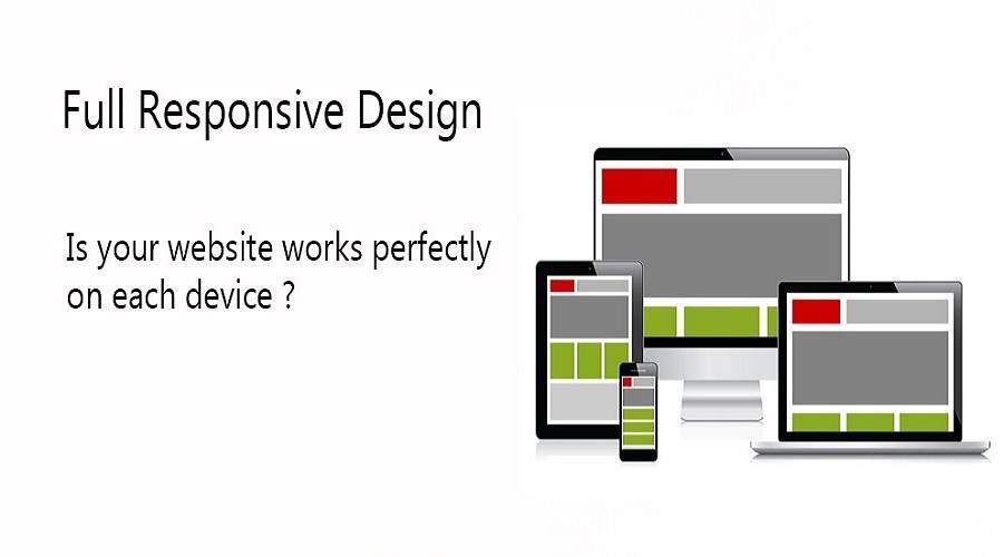 Website Designing And Development Fopik Com Web Design Online Web Design Website Design