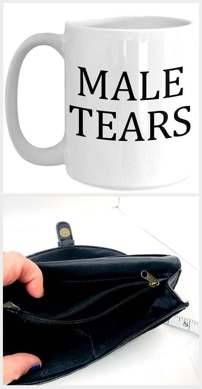 #bossesdaygiftideasoffices Gift Idea For Men Women Office Work Adult Humor Emplo…