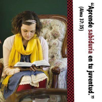 ¿Cómo les estás enseñando a tus adolescentes acerca de Cristo? https://www.youtube.com/playlist?list=PLqjrepBvl6Y8ZdZjZ78c30bt1jVyXeLy_=view_all #SUD