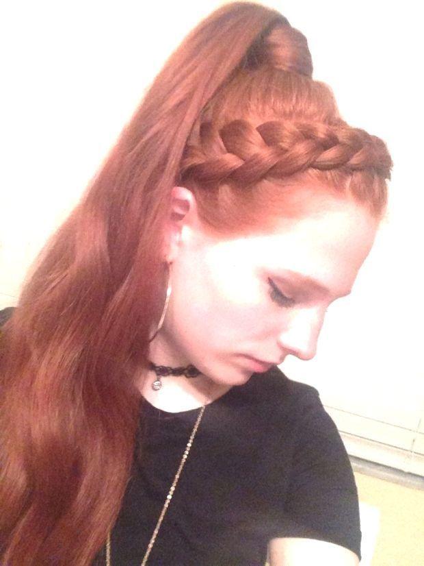 Vintage 1966 EFFANBEE Brownie Girl Scout DOLL  11 inch Strawberry Blonde hair #D#BeautyBlog #MakeupOfTheDay #MakeupByMe #MakeupLife #MakeupTutorial #InstaMakeup #MakeupLover #Cosmetics #BeautyBasics #MakeupJunkie #InstaBeauty #ILoveMakeup #WakeUpAndMakeup #MakeupGuru #BeautyProducts