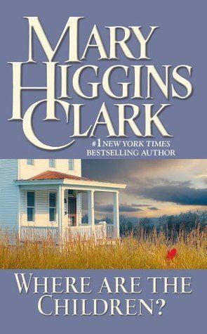 Mary Higgins Clark Books Pdf