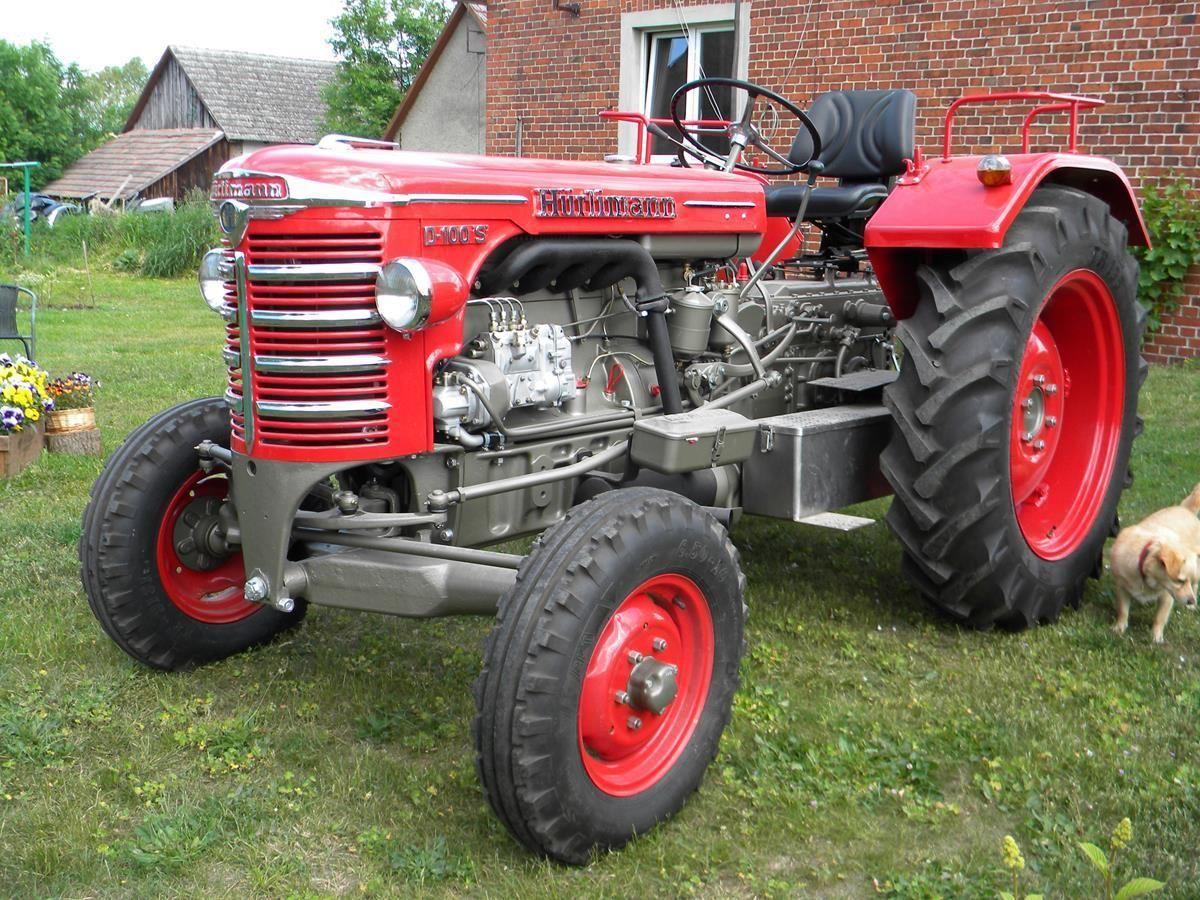 h rlimann d 110s traktor 1967r techniesch sehr gut ebay lanz bulldog co pinterest. Black Bedroom Furniture Sets. Home Design Ideas
