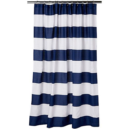 Caro Home Provides Towels And Bath Linens Featuring Fresh Designs
