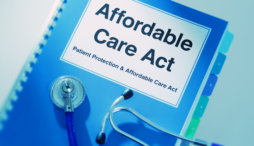 11 Things You Need to Know About ACA Open Enrollment in